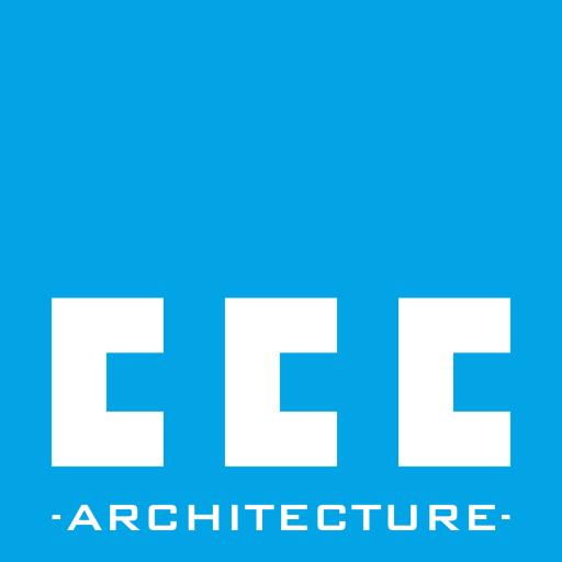 CCC Architecture